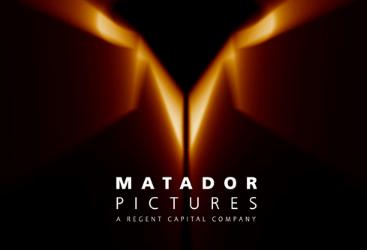 Matador Pictures